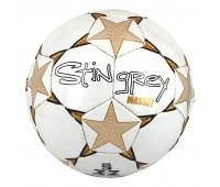 """Мяч футбольный """"Massey"""" 100034B"""