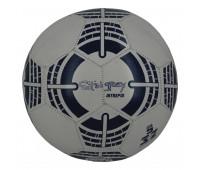 """Мяч футбольный """"Intrepid"""" 100035C"""