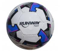 """Мяч футбольный RUNWAY №5 """"Premier"""""""