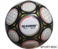 """Мяч футбольный RUNWAY №5 """"Spirit"""""""