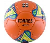 Мяч футбольный TORRES Viento Orange арт. F319955