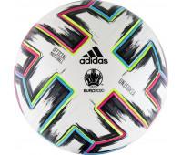 Мяч футбольный ADIDAS EURO2020 UNIFORIA OMB