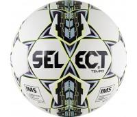 Мяч футбольный Select Tempo, 810416-003, р.5
