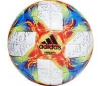 Мяч футбольный Adidas WC2019 Conext 19 OMB
