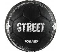 Мяч футбольный TORRES Street Арт. F00225, р.5