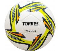 """Мяч футбольный """"TORRES Training"""",арт.F31855,р.5"""