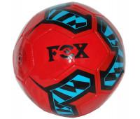 """Мяч футбольный №5 """"Vortex"""" F-100R"""