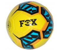 """Мяч футбольный №5 """"Vortex"""" F-100Y"""