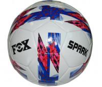 """Мяч футбольный №5 """"Spark"""" F-105W"""