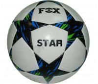 """Мяч футбольный №5 """"Star"""" F-107A"""