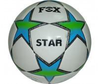 """Мяч футбольный №5 """"Star"""" F-107B"""