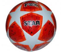 """Мяч футбольный №5 """"Star"""" F-107D"""