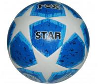 """Мяч футбольный №5 """"Star"""" F-107E"""