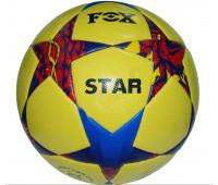 """Мяч футбольный №5 """"Star"""" F-107G"""