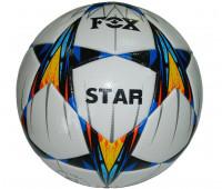 """Мяч футбольный №5 """"Star"""" F-107H"""