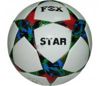 """Мяч футбольный №5 """"Star"""" F-107I"""