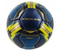 """Мяч футбольный """"Cobalt"""" KSF-256B"""