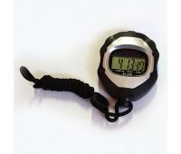 Секундомер 6 разрядный электронный ANYTIME XL018