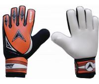 "Перчатки вратарские ""Grip Star"" 1241A размер 10"