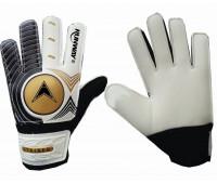 "Перчатки вратарские ""Striker"" 1242A размер 7"