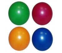 Мяч игровой G-4
