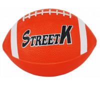 Мяч для игры в американский футбол ST71214