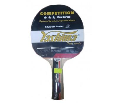 Ракетка для настольного тенниса Yashima 82036