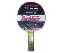 Ракетка для настольного тенниса Yashima 82017