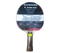 Ракетка для настольного тенниса Yashima 82012