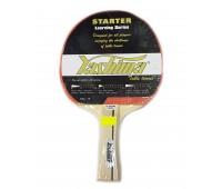 Ракетка для настольного тенниса Yashima 82003