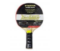 Ракетка для настольного тенниса Yashima 82005R