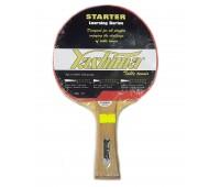 Ракетка для настольного тенниса Yashima 82006