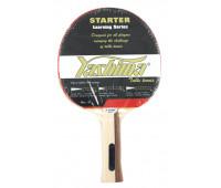 Ракетка для настольного тенниса 82007