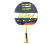 Ракетка для настольного тенниса 82008