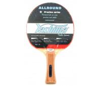 Ракетка для настольного тенниса 82009