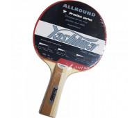 Ракетка для настольного тенниса 82011