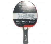 Ракетка для настольного тенниса 82013A