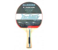 Ракетка для настольного тенниса 82014