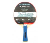 Ракетка для настольного тенниса 82015