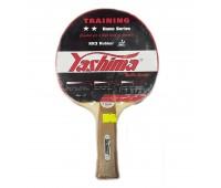 Ракетка для настольного тенниса Yashima 82016