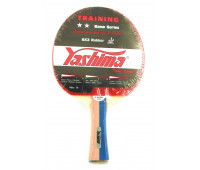Ракетка для настольного тенниса 82020