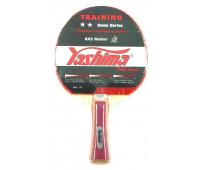 Ракетка для настольного тенниса 82021