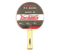 Ракетка для настольного тенниса 82022