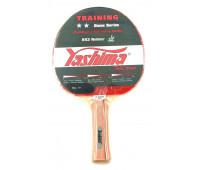 Ракетка для настольного тенниса 82023