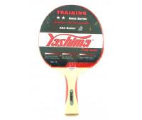 Ракетка для настольного тенниса 82024