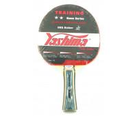 Ракетка для настольного тенниса 82025