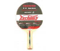 Ракетка для настольного тенниса 82026