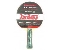 Ракетка для настольного тенниса 82027