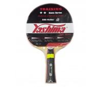 Ракетка для настольного тенниса Yashima 82028