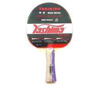 Ракетка для настольного тенниса 82029